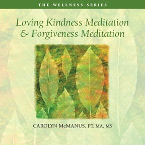 carolyn-mcmanus-cd-love_forgive_med