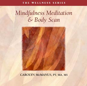 carolyn-mcmanus-cd-mindfulness-bodyscan