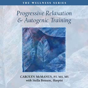 carolyn-mcmanus-cd-progr-relax-autogenic