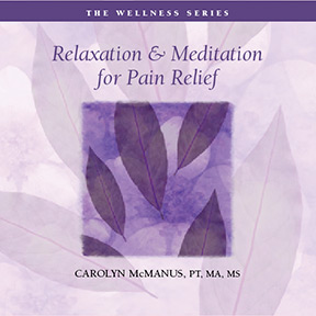 carolyn-mcmanus-cd-relax-pain-med-relief